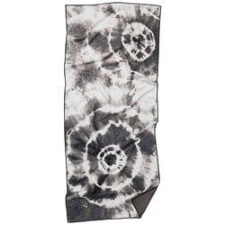 Nomadix Tie Dye Towel