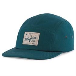 Patagonia Maclure Hat