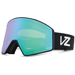 Von Zipper Capsule Asian Fit Goggles
