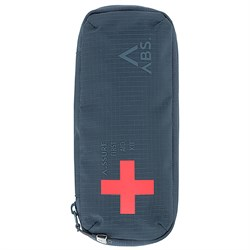 ABS A-ssure First Aid Kit