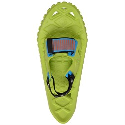 Crescent Moon Luna Foam Snowshoes - Kids'
