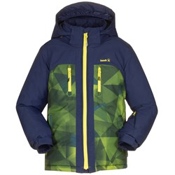 Kamik Jeremy CB Jacket - Boys'