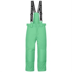 Kamik Harper Pants - Kids'