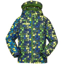 Kamik Rusty Planet Jacket - Boys'