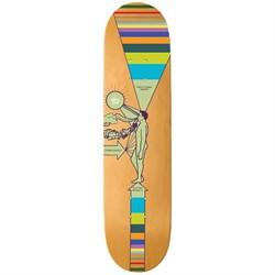 The Killing Floor Electro Magnetic 8.5 Skateboard Deck