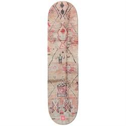 The Killing Floor Magic Carpet 4 8.5 Skateboard Deck