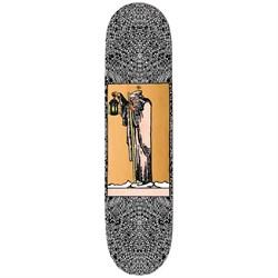 The Killing Floor Anderson The Hermit 8.38 Skateboard Deck