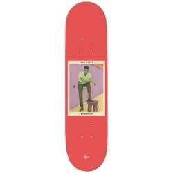 The Killing Floor Tubby 8.18 Skateboard Deck
