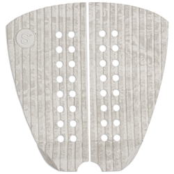 Sympl Supply Co Nº3 Son of Cobra Traction Pad