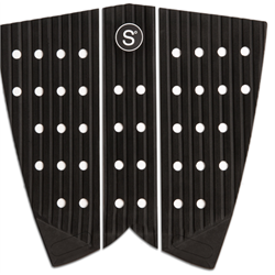 Sympl Supply Co Nº6 Fish Traction Pad