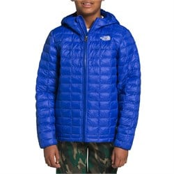 The North Face ThermoBall Eco Hoodie - Boys'
