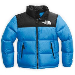 The North Face 1996 Retro Nuptse Down Jacket - Kids'