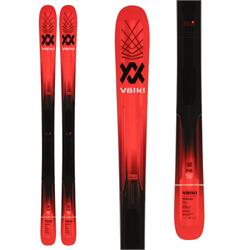 Volkl M6 Mantra Skis 2022