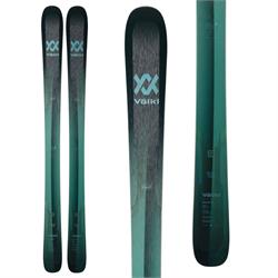 Volkl Secret 96 Skis - Women's 2022