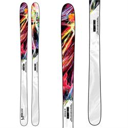 Lib Tech Libstick 88 Skis - Women's 2022