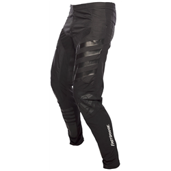 Fasthouse Fastline 2.0 Pants
