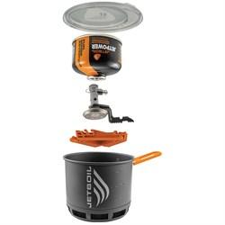 Jetboil Stash® Cooking System