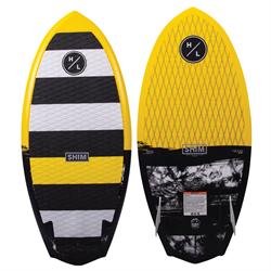 Hyperlite Shim Wakesurf Board 2022