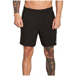 RVCA Sport Yogger Stretch Shorts