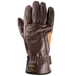 Hudsen Henry Gloves