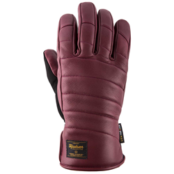 Hudsen Libby Gloves - Women's