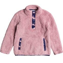 Roxy Mini Alabama Fleece - Toddler Girls'