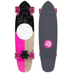 Sector 9 Divide Hopper Cruiser Skateboard Complete