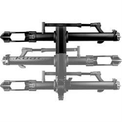 Küat NV Base 2.0 Add-On 1-Bike Rack 2