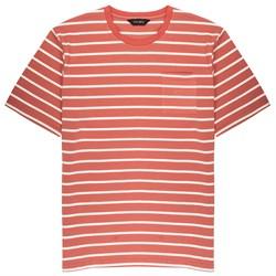 Poler Rufus Knit T-Shirt