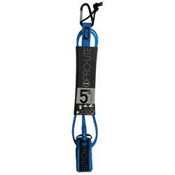 Pro-Lite 5.5' Super Comp Leash