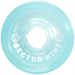 Sector 9 Nineballs Slalom 69mm Longboard Wheels