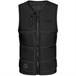 Mystic The Dom Impact Wake Vest 2021