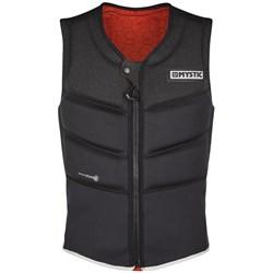 Mystic Foil Impact Vest 2021
