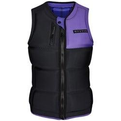 Mystic Dazzled Impact Wake Vest - Women's 2021