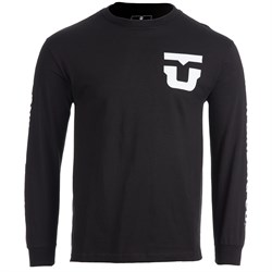 Union UBC Long-Sleeve T-Shirt