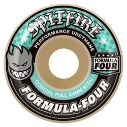 Spitfire Formula Four 97a Conical Full Skateboard Wheels