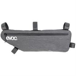 EVOC Frame Pack