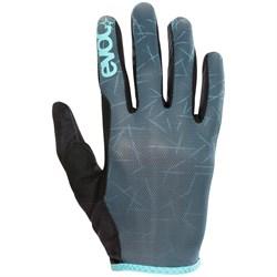 EVOC Lite Touch Bike Gloves