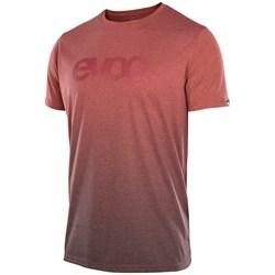 EVOC T-Shirt Dry Tech Tee