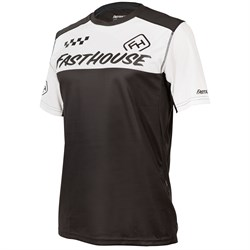 Fasthouse Alloy Block SS Jersey