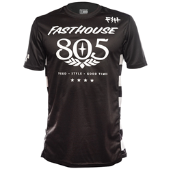 Fasthouse Classic 805 SS Jersey
