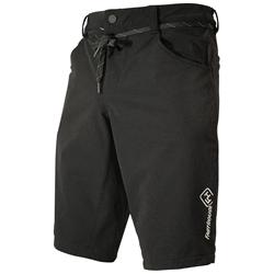 Fasthouse Kicker Shorts