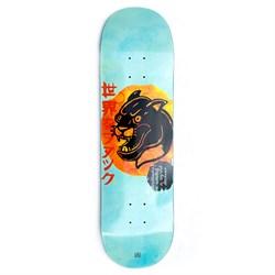 Space Program Kinkou 8.25 Skateboard Deck