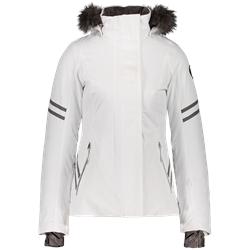 Obermeyer Nadia Petite Jacket - Women's
