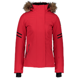 Obermeyer Nadia Petite Jacket - Women's