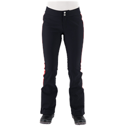 Obermeyer Bond Sport Pants - Women's