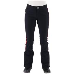 Obermeyer Bond Sport Pants - Women's