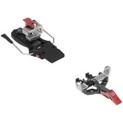 ATK Crest 10 Alpine Touring Ski Bindings 2021