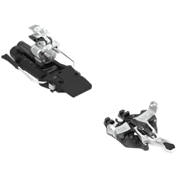 ATK Raider 12 Freeride Alpine Touring Ski Bindings 2022