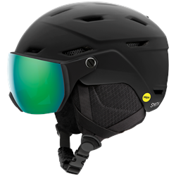 Smith Survey Jr. MIPS Helmet - Kids'